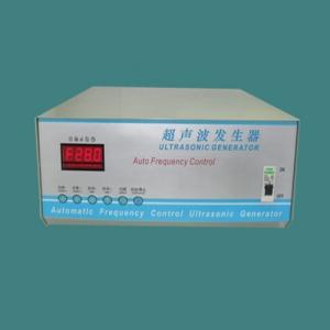 超声波发生器 (4)