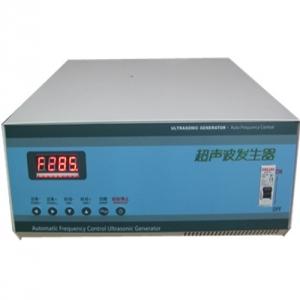 超声波发生器 (6)