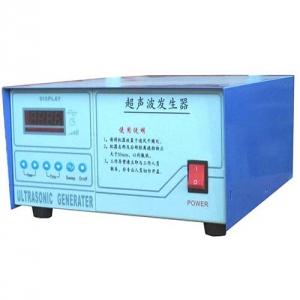超声波发生器 (7)