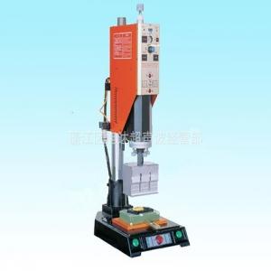 超声波塑胶焊机 (11)