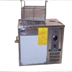 单槽超声波清洗机 (45)