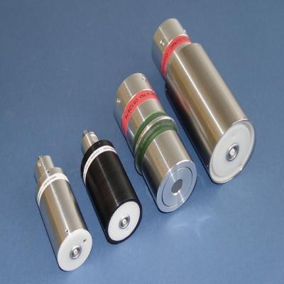 超声波清洗机换能器是什么?