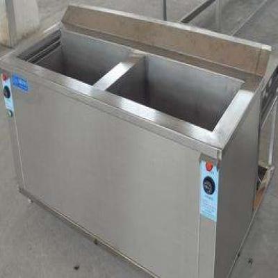 超声波清洗机在电子行业上的应用