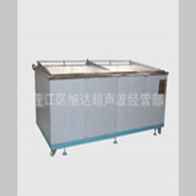 多槽式超声波清洗机 (3)