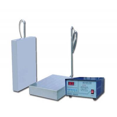 投入式超声波震板 (2)