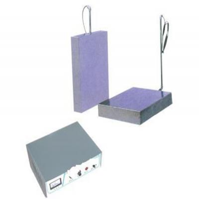 投入式超声波震板 (4)