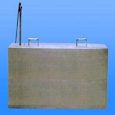 投入式超声波震板 (5)