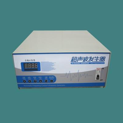 超声波发生器 (1)