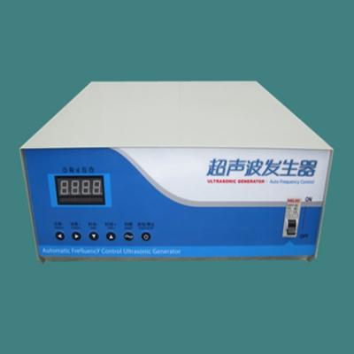 超声波发生器 (3)