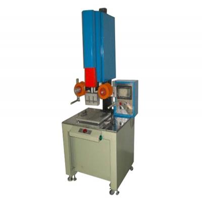 超声波塑胶焊机 (3)