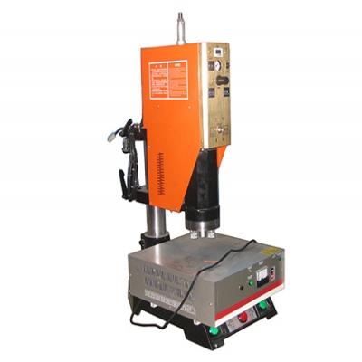 超声波塑胶焊机 (5)