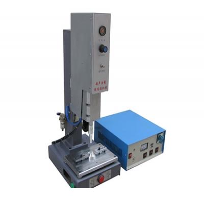 超声波塑胶焊机 (6)