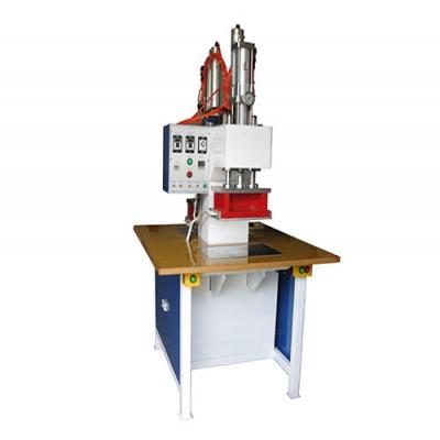 超声波塑胶焊机 (7)