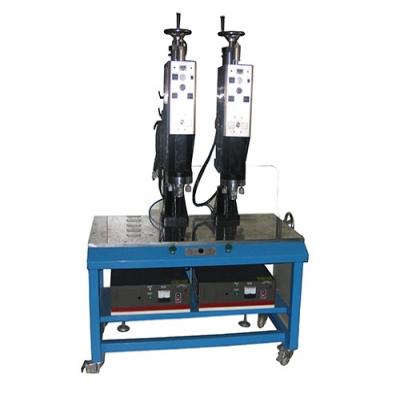 超声波塑胶焊机 (8)