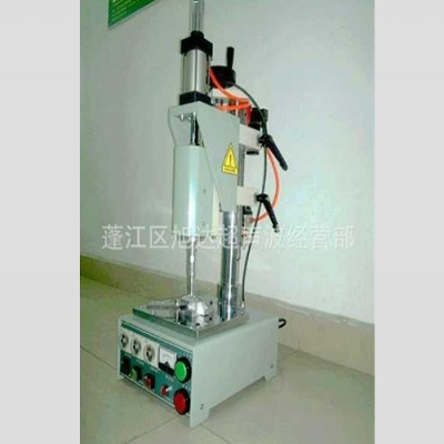 超声波塑胶焊机 (10)
