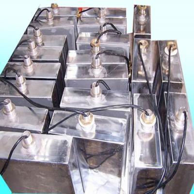 单槽超声波清洗机 (31)