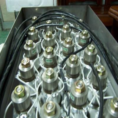 单槽超声波清洗机 (34)