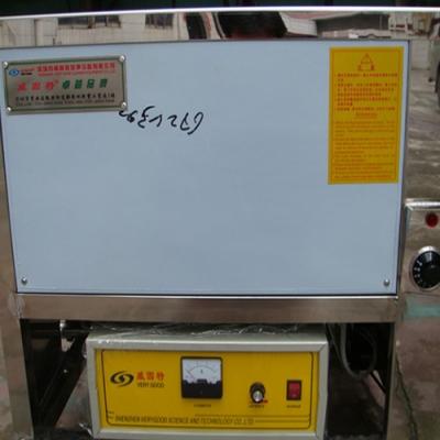 单槽超声波清洗机 (37)