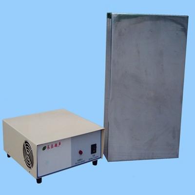 超声波清洗对PVD涂层质量有什么影响