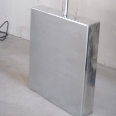 江门投入式超声波震板